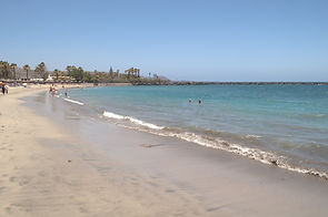 Playa las americas3.jpg
