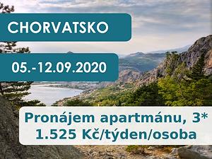 10.nabídka_Chorvatsko.png