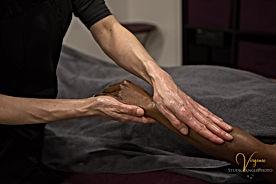 Massage femmes enceintes - Pré et post natal - 77