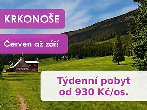 3.nabídka_česko.png
