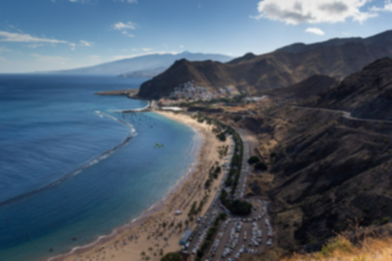 playa-las-teresitas-473130_1280.jpg