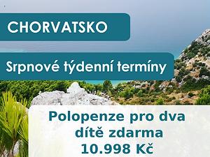 13.nabídka_Chorvatsko.png