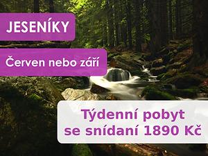 2.nabídka_česko.png