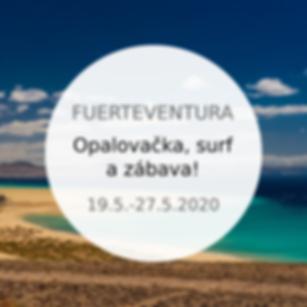 18.2.2020_Fuerteventura.png