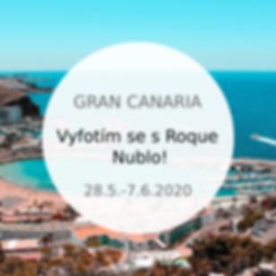 21.2.2020_Gran Canaria.png