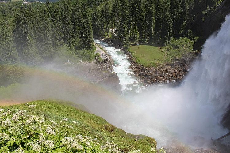 krimml-falls-1540287_1280.jpg