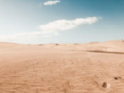 Pláž Kanárské ostrovy