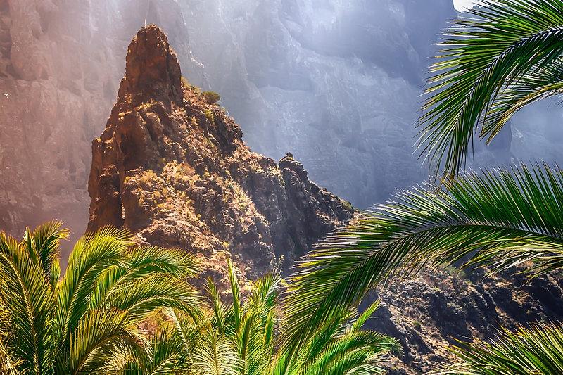 Masca,Tenerife.jpg