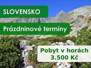 6.nabídka_Slovensko.png