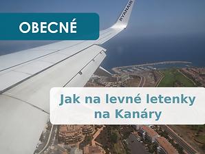 Tipy_na_letenky_Kanáry.png
