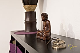 Zen - Cocoonig - Détente - Massages en seine et marne