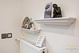 Achat Carte-cadeau massage en cabinet - 77