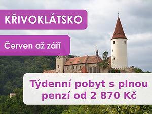 4.nabídka_česko.png