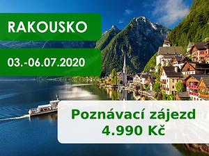1.nabídka_Rakousko.png
