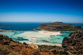 crete-497920_1280.jpg