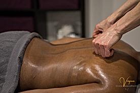 A offrir ou à s'offrir - idée cadeau - Massages relaxants - 77 Nord