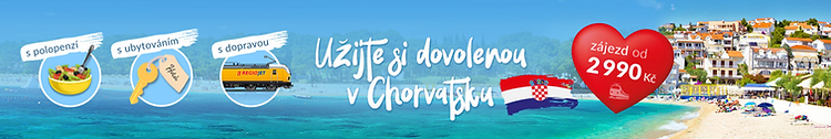 nabídka_chorvatsko.png