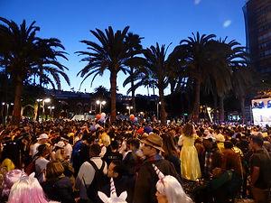 8. Karneval.jpg