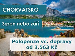 12.nabídka_Chorvatsko.png