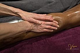 Salon de massage feminin - 77 Proche Meaux - Serris - Claye souilly - La ferte sous jouarre