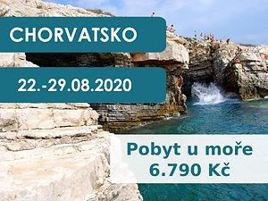 2.Nabídka_Chorvatsko_Medulín_web.jpg
