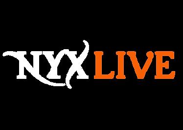 Nyx LIVE Logo_NEW_Transparent Rectangle-