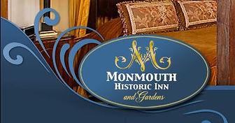 monmouth logo.JPG