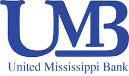 umb logo.png
