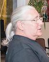 founder-john.jpg