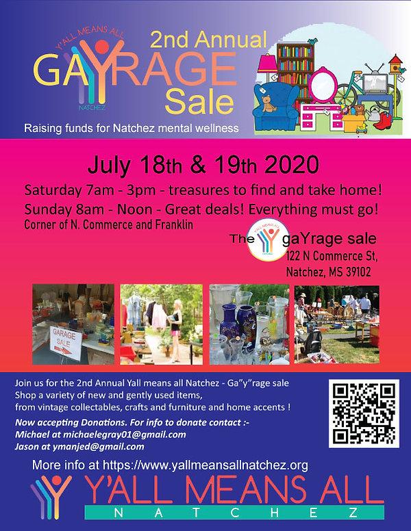 gayrage-sale-poster-yr2.jpg