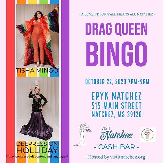 drag bingo poster.jpg