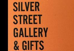 silver street logo.JPG