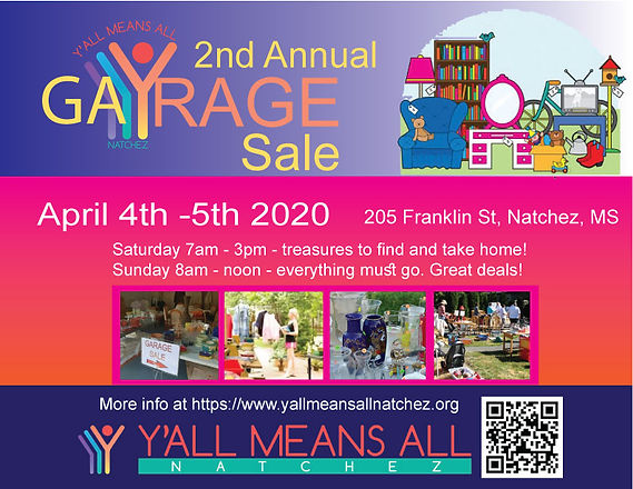 gayrage-sale-1yr2.jpg