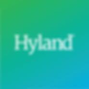 hyland logo.png