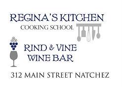reginas kitchen.JPG