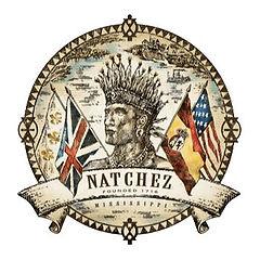 natchez city logo.JPG