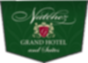 grand hotel shield logo cropped.png