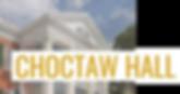 choctaw logo.png