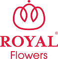 royal flowers.png