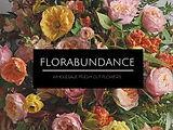 florabundance.jpg
