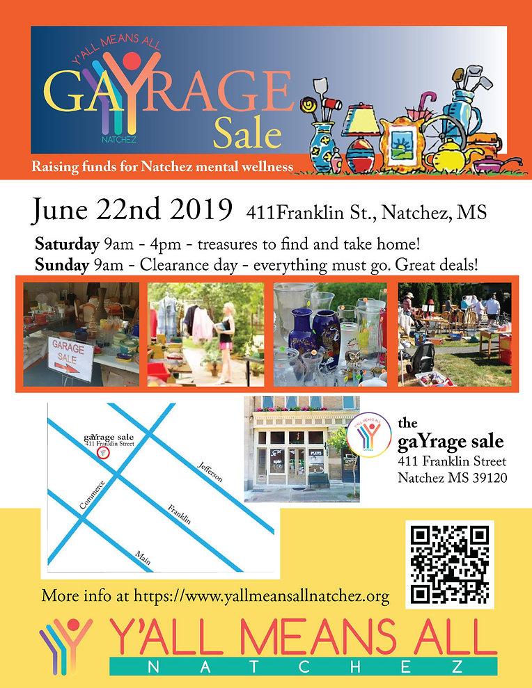 gayrage-sale-2.jpg
