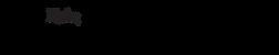 natchez_democrat-logo.png