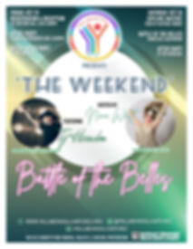 Weekend_Ball_Flyer_SM.jpg