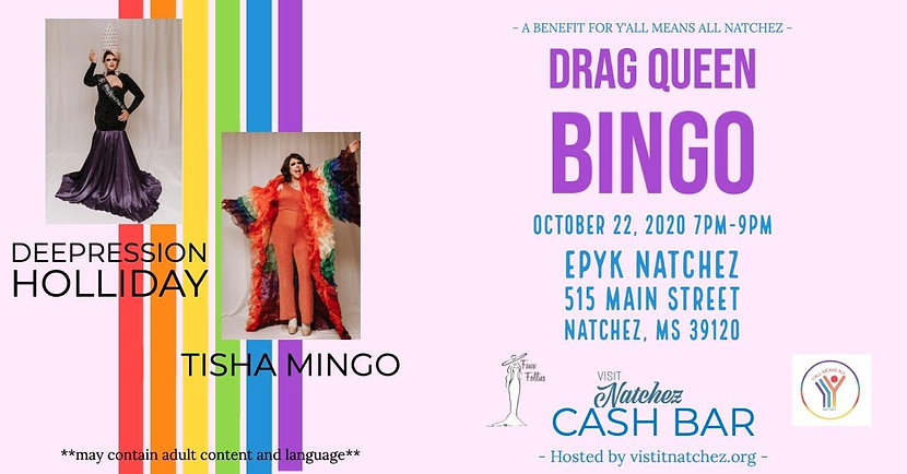 drag bingo 1.jpg