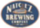 natchez brewing.png