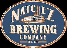 natchez brewing.png