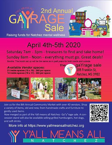 gayrage-sale-2yr2.jpg