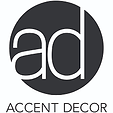 accent decor.png