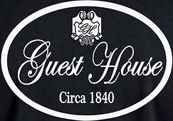 GH logo Black and White.jpg