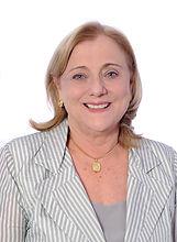 Dra Miriam Carrascosa Padula Castro.jpg